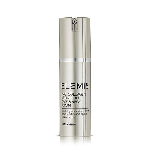 Pro-Collagen Definition Face & Neck Serum 30ml