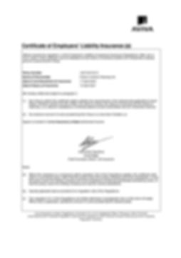20 EL Cert PARK04 EL Certificate_Page_1.