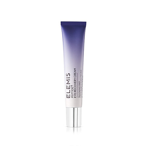 Peptide⁴ Eye Recovery Cream 15ml