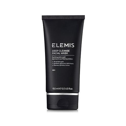 Deep Cleanse Facial Wash 150ml
