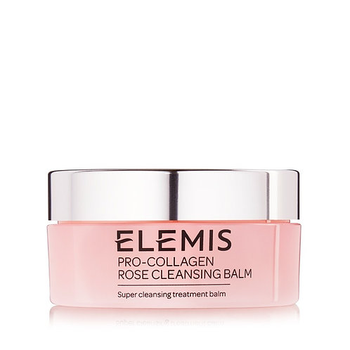 Pro-Collagen Rose Cleansing Balm 105g