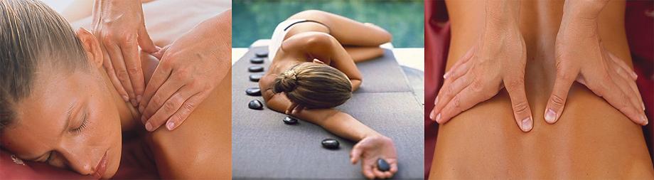 massage banner.png