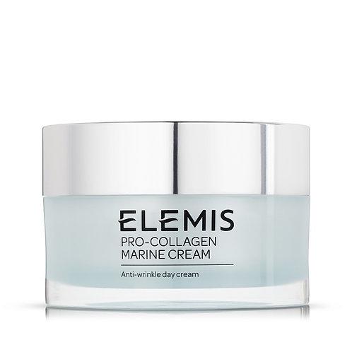 Pro-Collagen Marine Cream 100ml Supersize