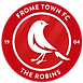 Frome Town FC.png