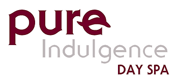 NEW WHITE PURE INDULGENCE LOGO-1.png