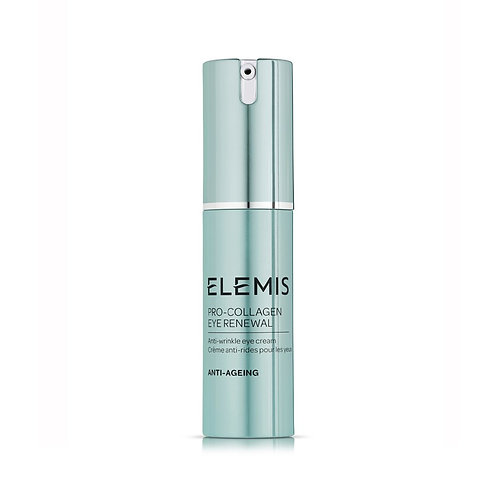 Pro-Collagen Eye Renewal 15ml