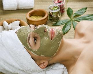 Spa Facial Mud Mask.Dayspa.jpg
