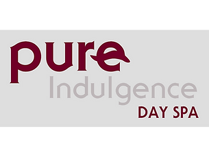 NEW GREY PURE INDULGENCE LOGO.png