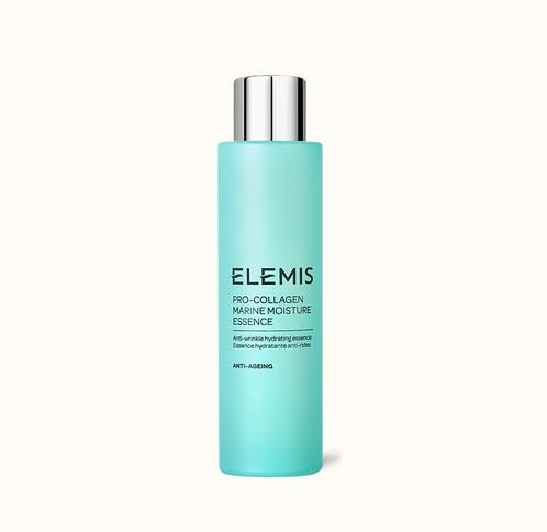 Pro-Collagen Marine Moisture Essence 100ml pure indulgence day spa Oxford