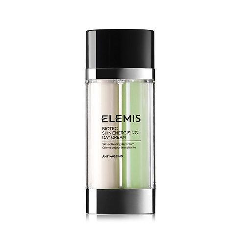 BIOTEC Skin Energising Day Cream 30ml