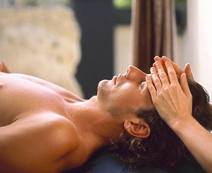 Male Face Massage 4.jpg