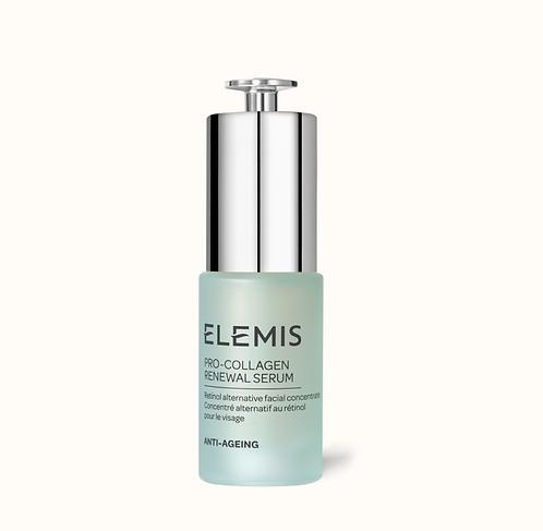 Pro-Collagen Renewal Serum 15ml pure indulgence day spa Oxford