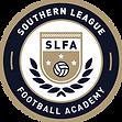 slfa-logo.png