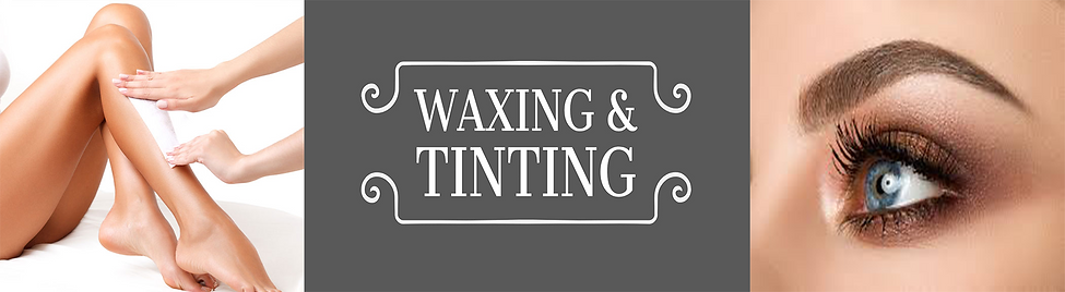 waxing and tining banner.png