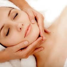 Elemis Sensitive skin soother