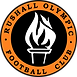 RushallOlympic.png