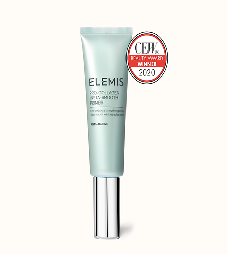 Pro-Collagen Insta-Smooth Primer 50ml Pure indulgence day spa Oxford