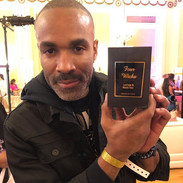 Throwback Thursday to the _daytimeemmys gifting suite in the US and meeting _donnellturner from _generalhospitalabc .jpg