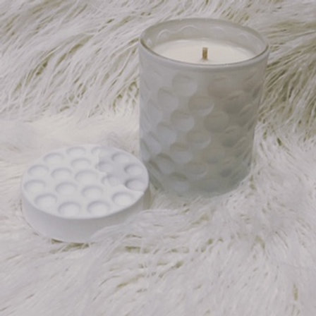 DIMPLES CANDLE