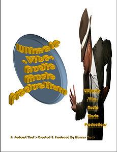 Ultimate Vibe  2021 poster 2.jpg