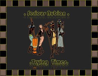 Album Cover Design for new CD.jpg