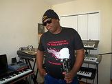 jazzbeat radio marcus (1).jpg