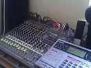 More Studio pix 004.JPG