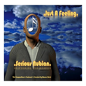 Just A Feeling.png