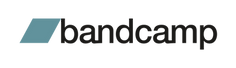 bandcamp-logotype-color-512%5B1%5D_edite