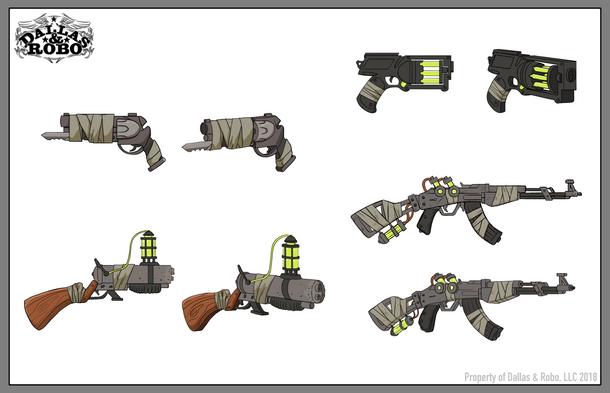 DR_Props_Guns01.png