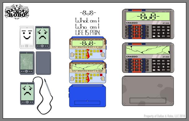 DR_Props_PDA.png