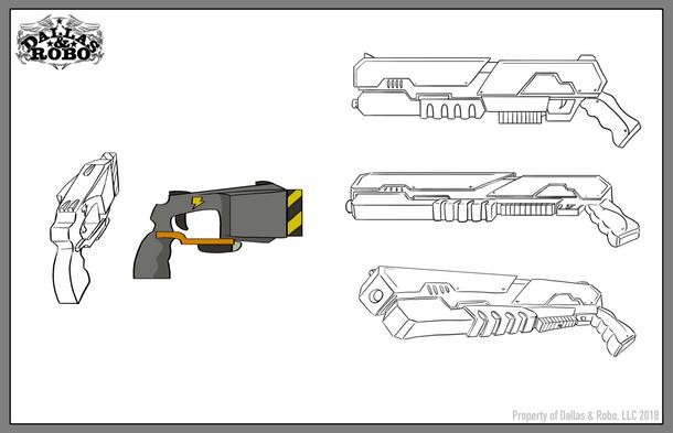 DR_Props_Guns02.png