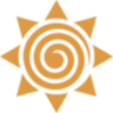 SunKissedYoga_Brand_05.png