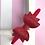 Thumbnail: Leatherette Bow