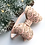 Thumbnail: Rose Gold Lace Bow