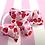 Thumbnail: Sweetheart Bow