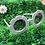 Thumbnail: Daisy Sunglasses