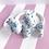 Thumbnail: Ditsy Floral Bow