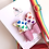 Thumbnail: Rainbow Bag & Bow Set
