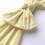 Thumbnail: Cream Knot