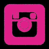 instagram-logo-circle-png-3.png