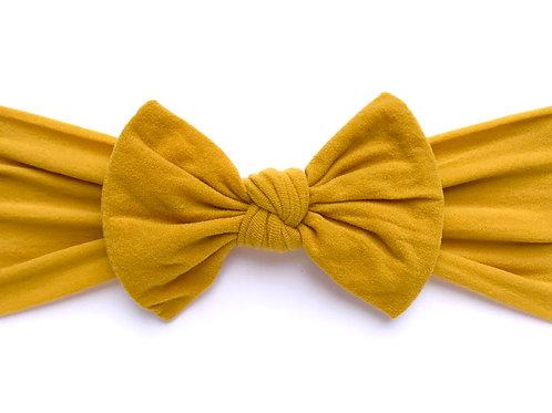 Mustard Knot
