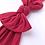 Thumbnail: Berry Knot