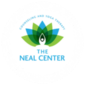 The Neal Center Counseling and Yoga Therapy