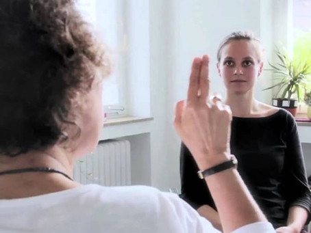 EMDR et EFT : les thérapies pour retrouver le chemin de l'apaisement