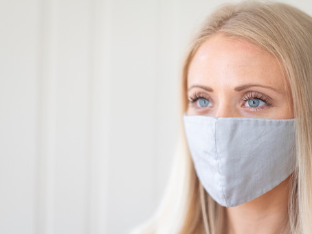 L'EMDR: la nouvelle médecine anti-stress