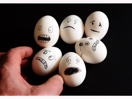 L'intelligence émotionnelle : les clés du « savoir être »..