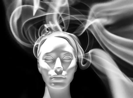 Hypnose, le pouvoir de se transformer...