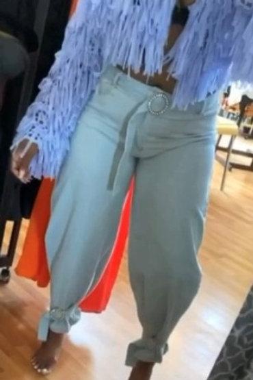 """boyfriend #2"" jeans"