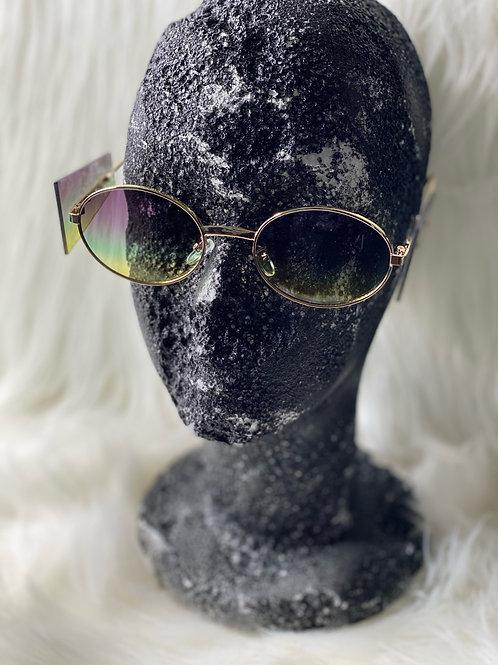 """electra"" sunglasses"